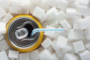Diet soda and stroke