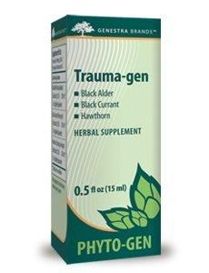 Trauma-gen by Genestra