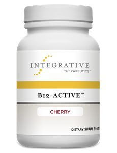 B12-ACTIVE by Integrative Therapeutics
