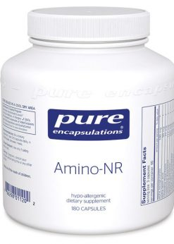 Amino-NR by Pure Encapsulations