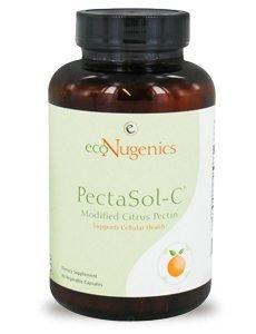 PectaSol-C by Econugenics