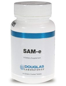 SAM-E by Douglas Laboratories