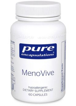 Menovive by Pure Encapsulations