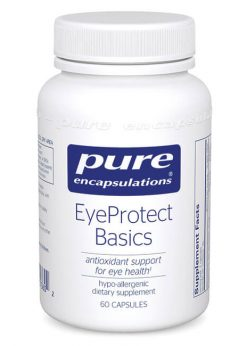 EyeProtect Basics by Pure Encapsulations