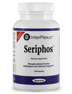 Seriphos--Original Formula Now Back!! by Interplexus