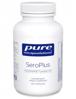 SeroPlus by Pure Encapsulations