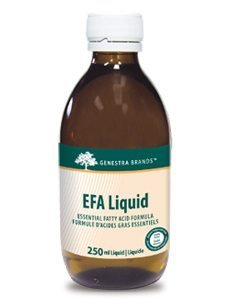 EFA Liquid by Genestra