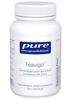 Teavigo™ by Pure Encapsulations