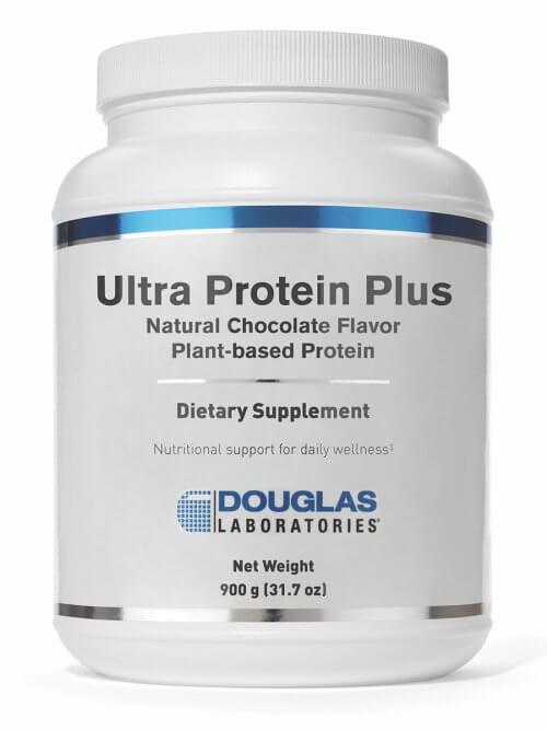 Ultra Protein Plus by Douglas Laboratories