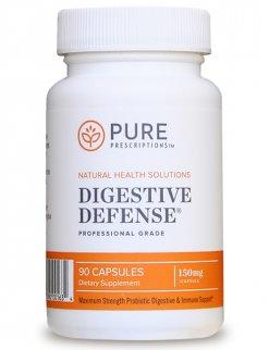 Digestive Defense™