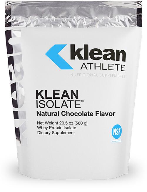 Klean Isolate™