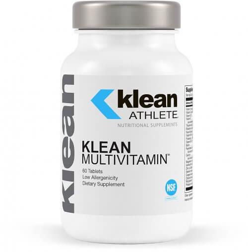 Klean Multivitamin