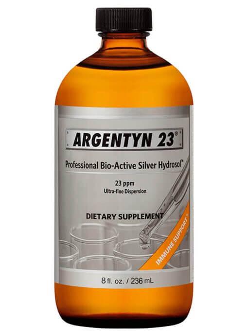 Argentyn 23™ by Argentyn 23