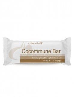 Cocommune Bars™