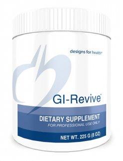 GI Revive™ powder 225 g (8 oz)