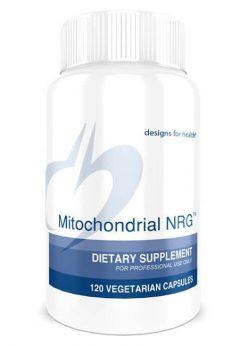 Mitochondrial NRG™