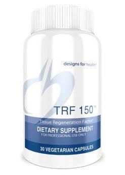 TRF 150™