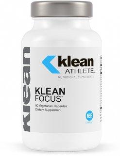 Klean Focus