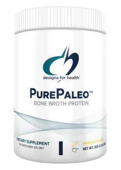 PurePaleo Protein 810 grams