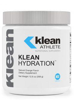 Klean Hydration™