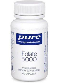 Folate 5000