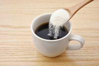 Collagen Supplement May Help Reduce Cellulite