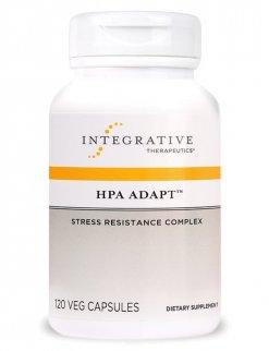 HPA ADAPT™