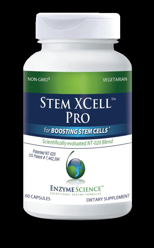 Stem XCell Pro