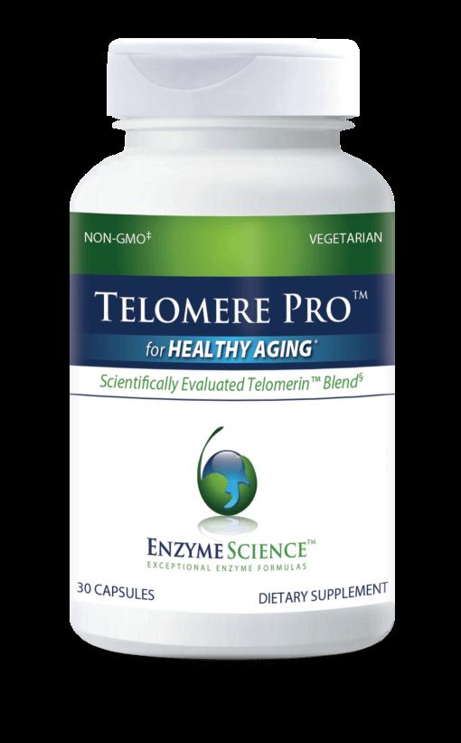 Telomere Pro
