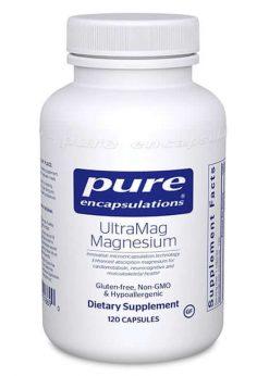 UltraMag Magnesium