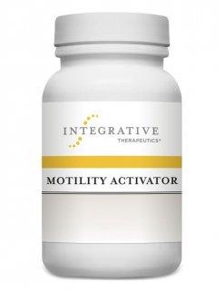 MOTILITY ACTIVATOR