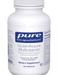GlutenAssure Multivitamin
