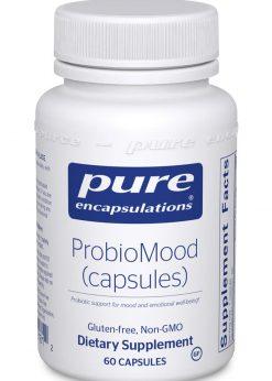 ProbioMood (capsules) [Shelf-Stable]