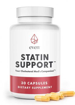 Stain Support by EVEN