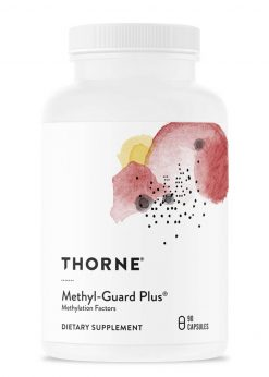 Methyl-Guard Plus(R)