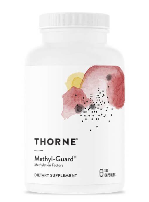 Methyl-Guard(R)