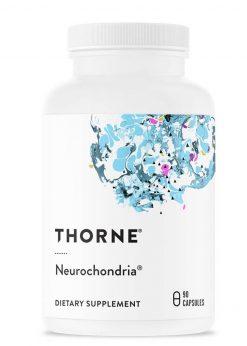 Neurochondria