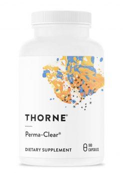 Perma-Clear