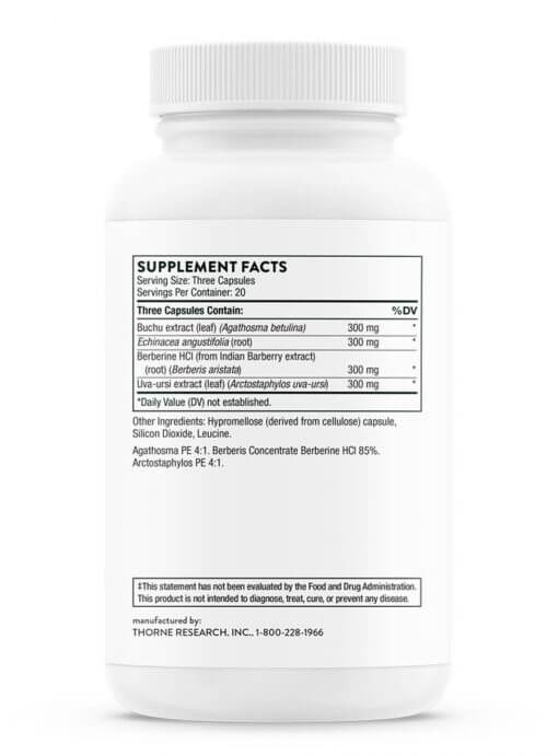 Uristatin