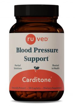 Carditone by Ruved