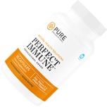 Free Product Offer - Perfect Immune®