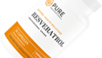 Free Product Offer - Resveratrol (Formerly PureVinol-25) – 30 Capsules