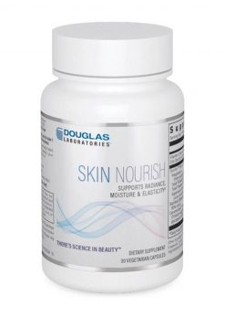 SKIN NOURISH by Douglas Laboratories