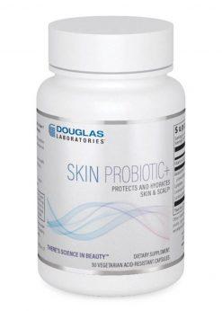 SKIN PROBIOTIC+ by Douglas Laboratories