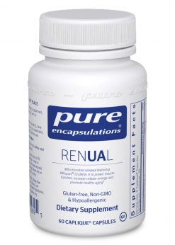 RENUAL by Pure Encapsulations