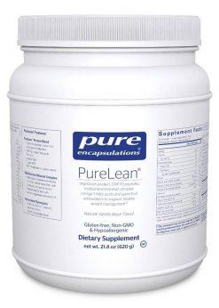 PureLean Protein Douglas Labs