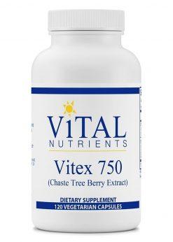 Vitex 750